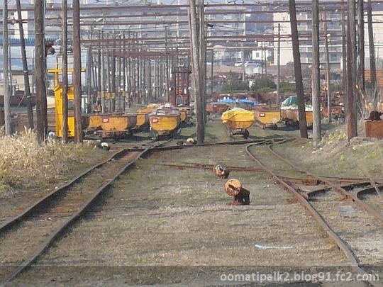 Panasonic_P1170098.jpg
