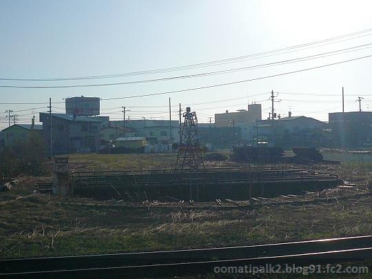 Panasonic_P1170309.jpg