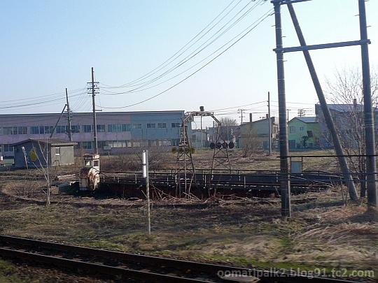 Panasonic_P1170310.jpg