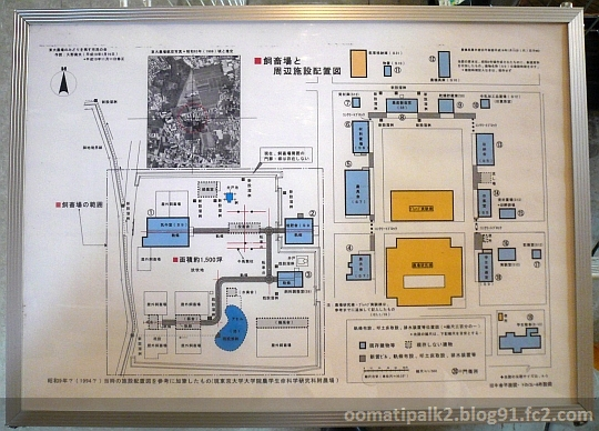 Panasonic_P1200737.jpg