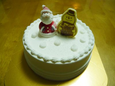 ケーキアイス01