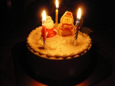 ケーキアイス02