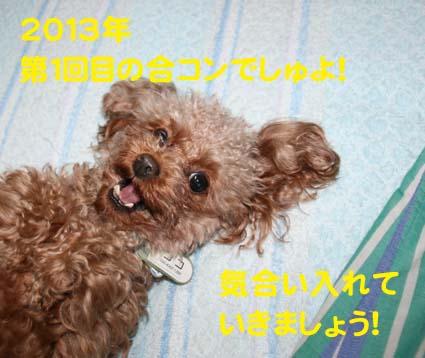 001_20130109195125.jpg