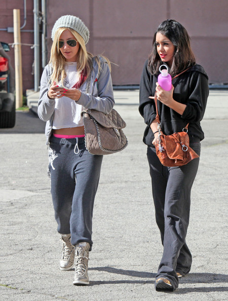 Ashley+Tisdale+Vanessa+Hudgens+Get+Ready+Dance+EKZQ8FvzLkFl.jpg