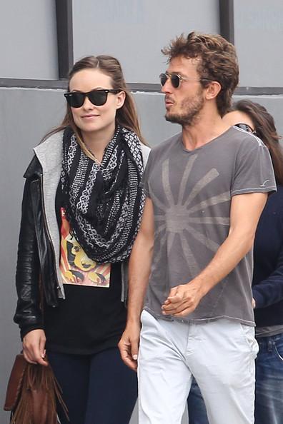 BACK+Olivia+Wilde+ex+husband+Tao+Ruspoli+share+F4hXt-6jkECl.jpg