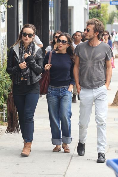 BACK+Olivia+Wilde+ex+husband+Tao+Ruspoli+share+NQ0tK4aOyEel.jpg