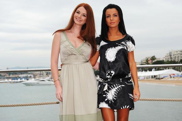 Cannes+Film+Festival+7G0PBSkEd2jl.jpg