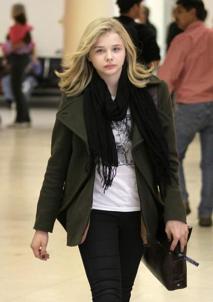 Chloe+Moretz+Arriving+LAX+Airport+m2XqtP2ONyNl.jpg