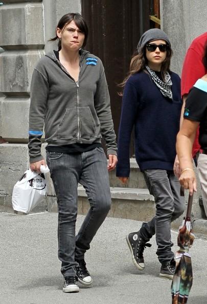 Ellen+Page+Ellen+Page+Clea+DuVall+Out+-wLkCnetbJsl.jpg