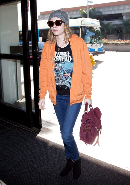 Emma+Roberts+Emma+Roberts+LAX+nTrcxbssT3ml.jpg