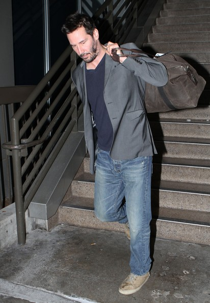 Exclusive+Drunk+Keanu+Reeves+Arriving+LAX+_Hvl1OPXKDdl.jpg