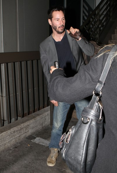 Exclusive+Drunk+Keanu+Reeves+Arriving+LAX+oFJVXx9dZgQl.jpg