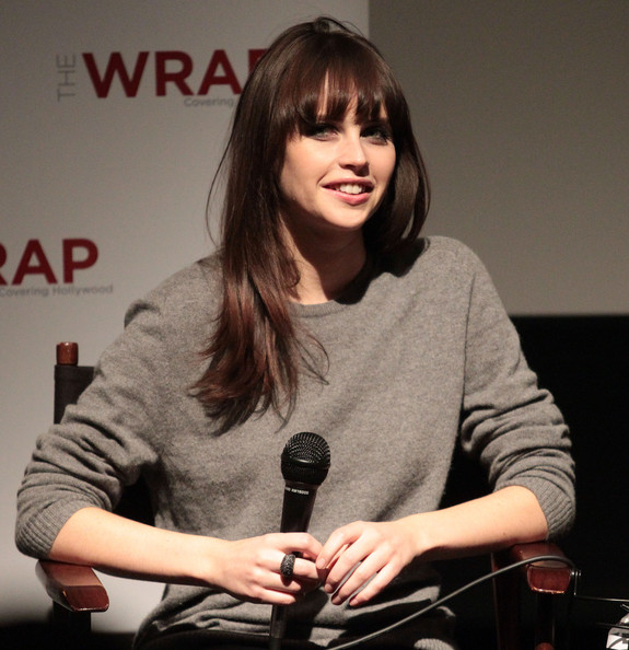 Felicity+Jones+TheWrap+Awards+Season+Screening+s5scfEuNUO4l.jpg