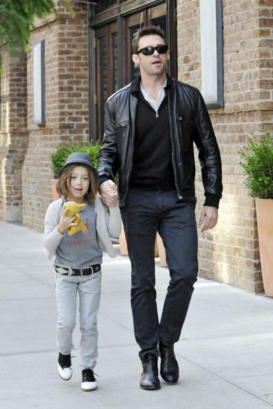 Hugh+Jackman+takes+family+Locanda+Verde+Italian+kCU4iQEIun2l.jpg
