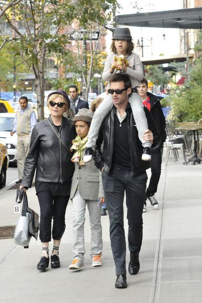 Hugh+Jackman+takes+family+Locanda+Verde+Italian+qYziGxrllSNl.jpg