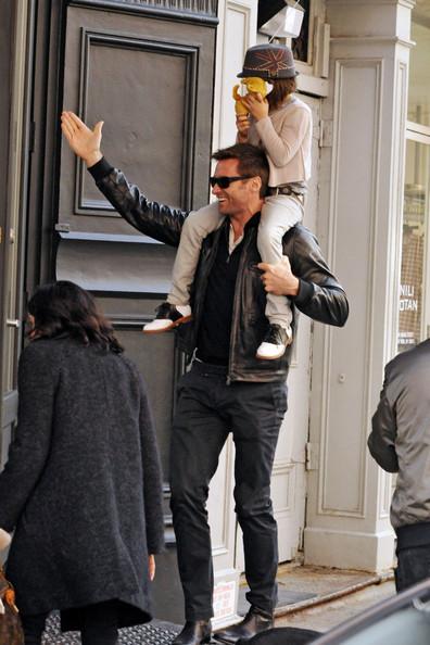 Hugh+Jackman+takes+family+Locanda+Verde+Italian+utWc33mk-A3l.jpg