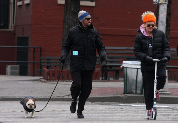 Jackman+s+dog+walk+jdpg66xS15tl.jpg