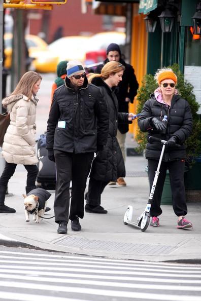 Jackman+s+dog+walk+oojmFya65Ekl.jpg