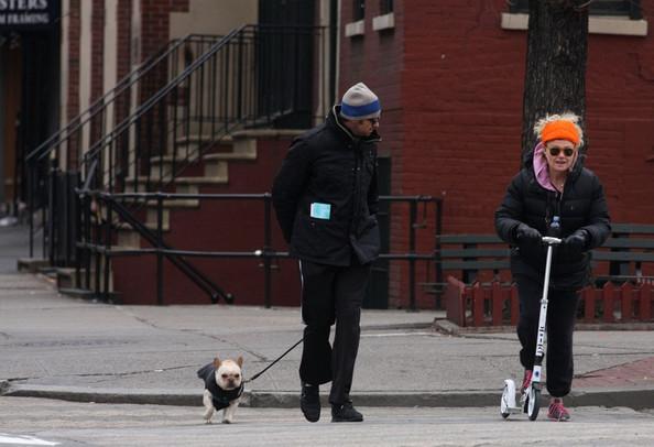 Jackman+s+dog+walk+zfKP6FfU4o1l.jpg