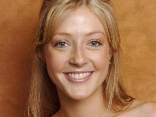 Jennifer-Finnigan-31_convert_20110411123221_convert_20110411125343.jpg