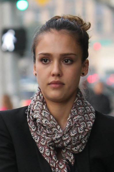 Jessica+Alba+spotted+out+Los+Angeles+632JWv32xGfl.jpg