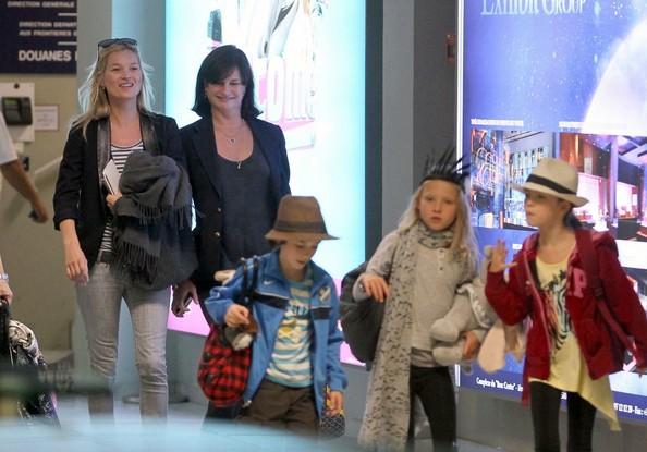 Kate+Moss+Kate+Moss+Daughter+France+GC0g3p7m0rAl.jpg