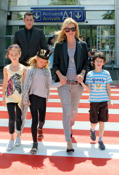 Kate+Moss+Kate+Moss+Daughter+France+ooLCdzeLC4ml.jpg
