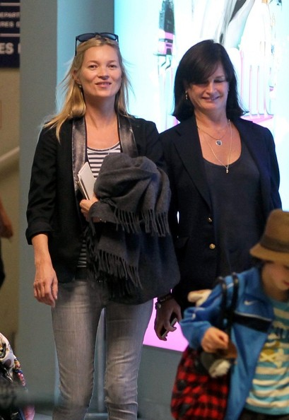 Kate+Moss+Kate+Moss+Daughter+France+uTgfH_Q8kGal.jpg