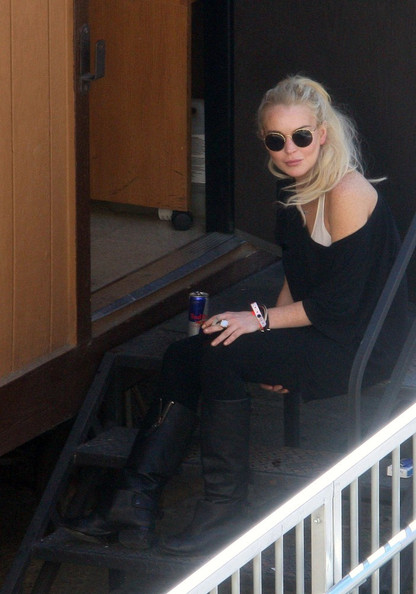 Lindsay+Lohan+Lindsay+Lohan+LA+Coroner+Office+t6X2ulbEsOul.jpg