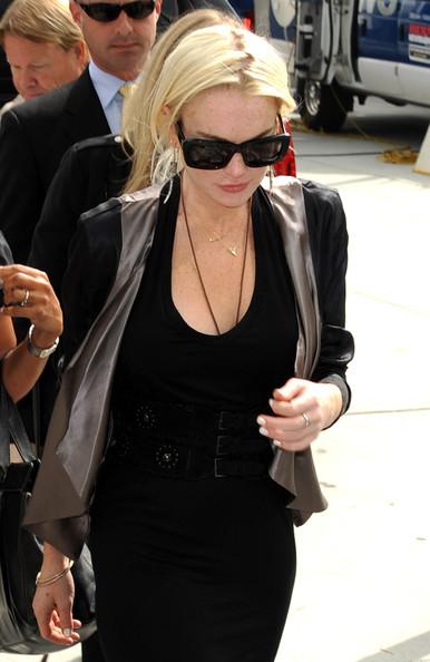 Lindsay+Lohan+Lindsay+Lohan+Progress+Report+9Gohi8xGtmZl.jpg