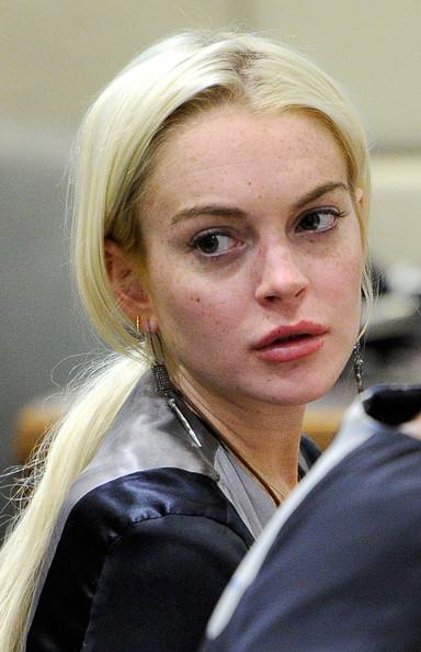 Lindsay+Lohan+Lindsay+Lohan+Progress+Report+GiB1FuUpwV_l.jpg