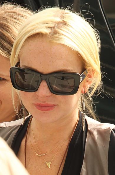 Lindsay+Lohan+Lindsay+Lohan+Progress+Report+UxLo40QC-kBl.jpg