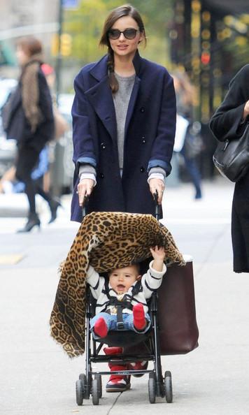 Miranda+Flynn+go+stroll+VWAlgwc5HVWl.jpg