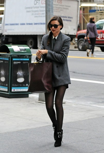 Miranda+Kerr+Miranda+Kerr+Midtown+Manhattan+n4DTO0kFfvHl.jpg