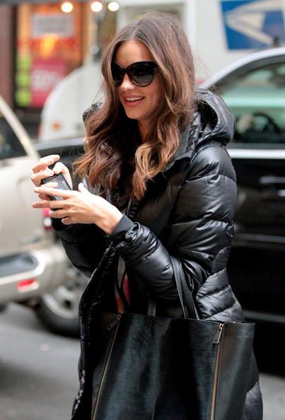 Miranda+Kerr+Miranda+Kerr+Shops+Manhattan+-4Jt-XaJq9Xl.jpg