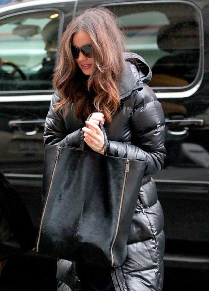 Miranda+Kerr+Miranda+Kerr+Shops+Manhattan+a-V7A8_3P2Ql.jpg