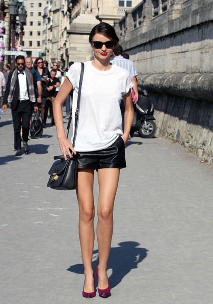 Miranda+Kerr+Miranda+Kerr+Strolls+Around+Paris+Ul1wjIbY-iWl.jpg