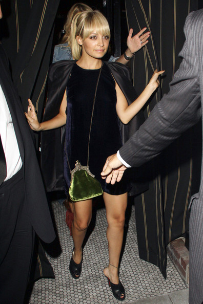 Nicole+Richie+enjoys+glamorous+night+out+Il+zJYFixX5BhDl.jpg
