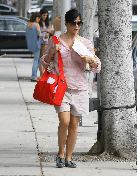 Selma+Blair+Family+Out+Beverly+Hills+1TQ9gkm4T6Pl.jpg