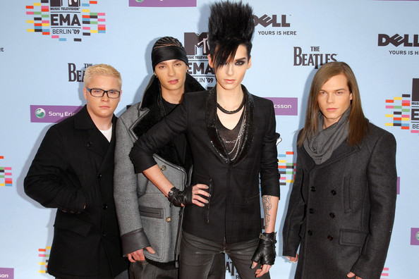 Tokio+Hotel+2009+MTV+Europe+Music+Awards+Arrivals+V0rhnVyLaZsl.jpg