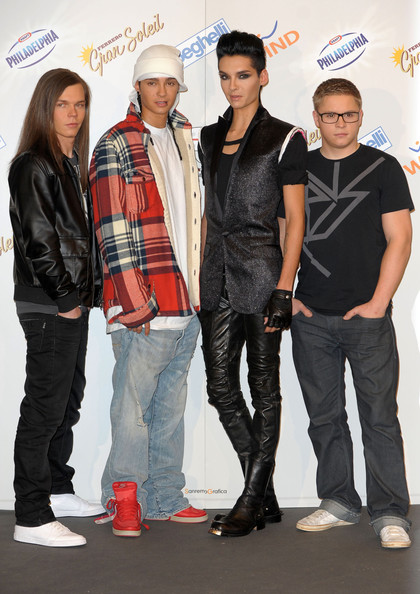 Tokio+Hotel+Attending+Photocall+During+San+hd06U4t9qPRl.jpg
