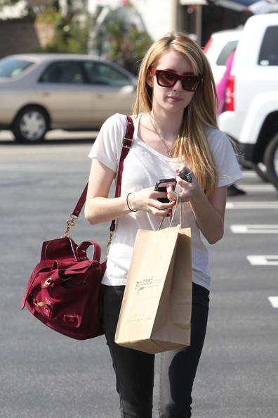 Up+coming+starlet+Emma+Roberts+shopping+Los+-I-ei4vkT-Hl.jpg