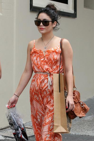 Vanessa+Hudgens+sports+tangerine+colored+dress+Y6tTR0ojFwXl.jpg