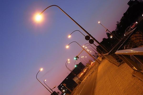 $MONOPiCT@東方旅客鉄道