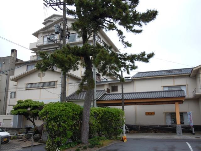 鳥取旅行5