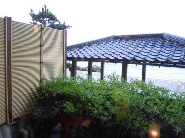 鳥取旅行8