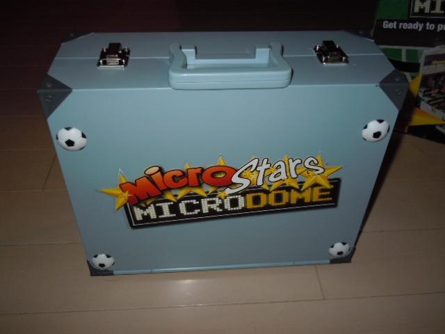 2010マイクロドーム③