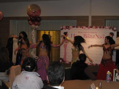 We;la♪Happy Bridal Navi