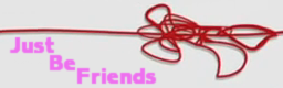 just be friends_banner