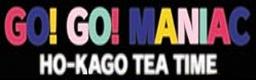 go! go! maniac_banner